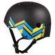 FNX - Men's BMX Helmet - 1