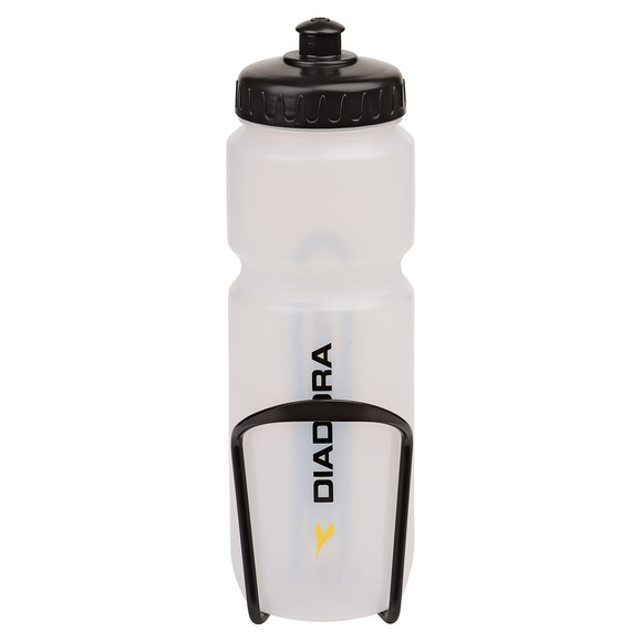 181815001 - Bike Bottle And Cage Combo