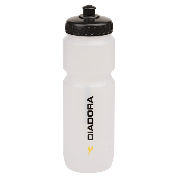 Diadora - Bike bottle
