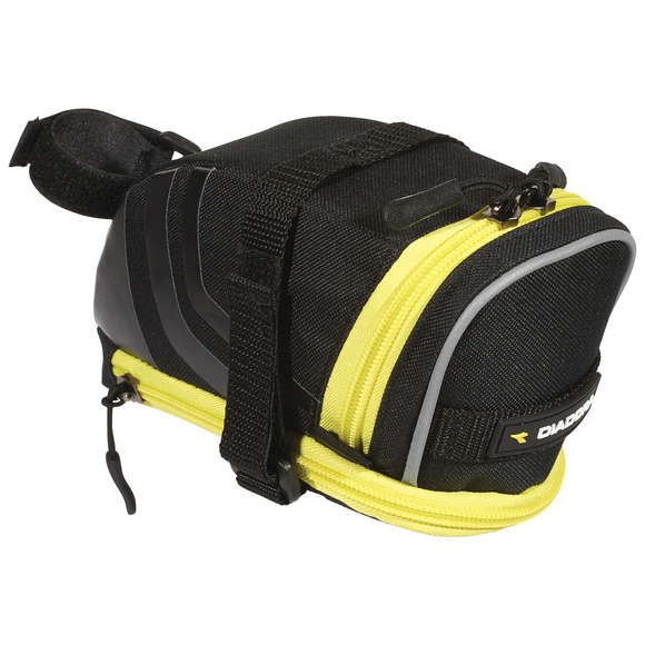 Diadora Pro - Saddle bag