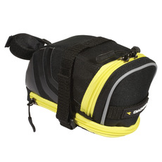 SB Pro - Bike Saddle Bag