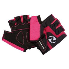 Comox - Adult Bike Gloves