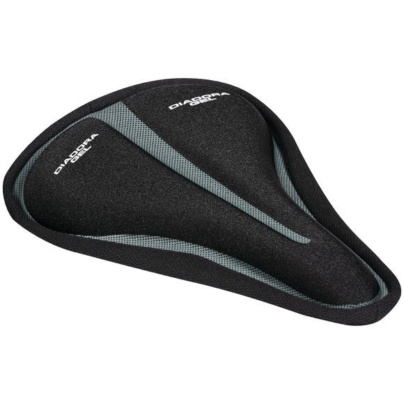 diadora comfort gel couvre selle de v lo sports experts. Black Bedroom Furniture Sets. Home Design Ideas