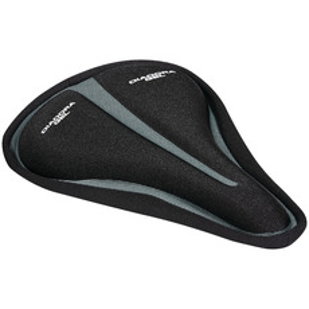 Comfort Gel -  Bike Saddle Cover