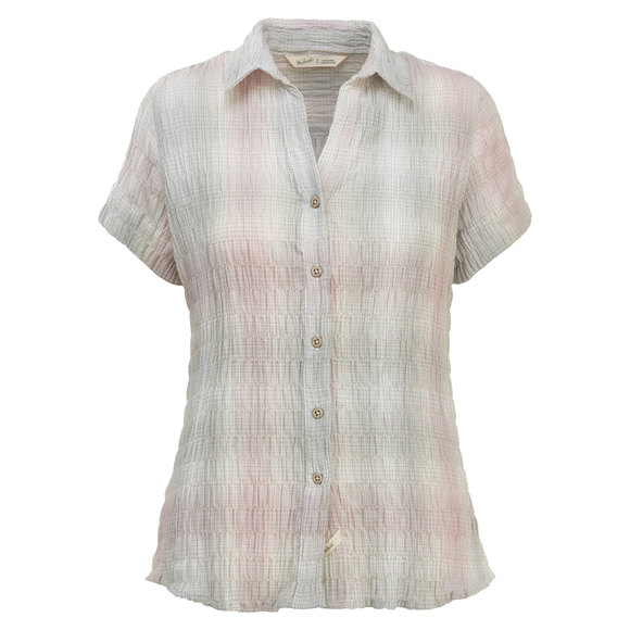 Eco Rich Carabella - Women's Shirt