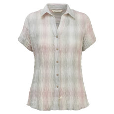 Eco Rich Carabella - Women's Shirt