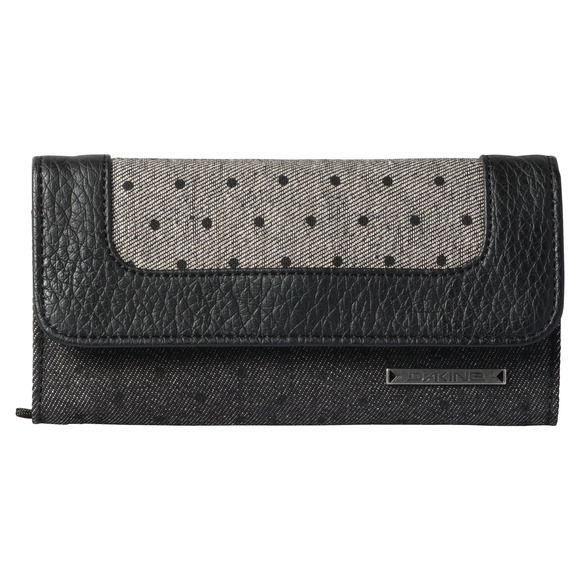 Penelope - Women's Wallet