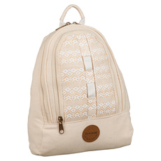 Cosmo - Women's Backpack