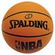 NBA - Balle rebondissante   - 0