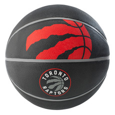 NBA Raptors Courtside - Basketball