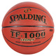 TF1000 Legacy - Ballon de basketball  - 0
