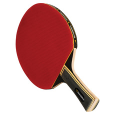 Competition 2 Star - Raquette de tennis de table