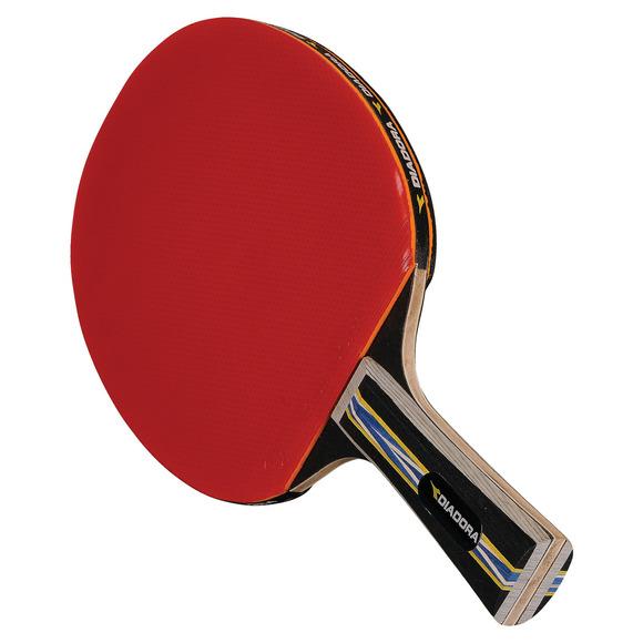 Premier 4 Star - Raquette de tennis de table