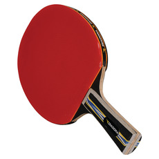 Premier 4 Star - Table Tennis Paddle