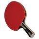 Premier 4 Star - Raquette de tennis de table  - 0