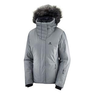Icehearty - Women's Ski Jacket