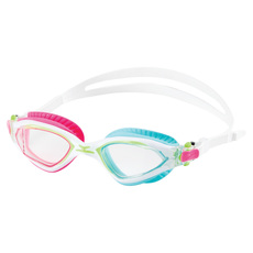MDR 2.4 - Adult Swimming Goggles