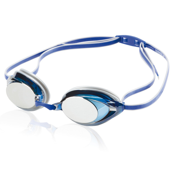 Vanquisher 2.0 Mirrored - Adult Swimming Goggles