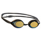 Vanquisher 2.0 Mirrored - Adult Swimming Goggles  - 0