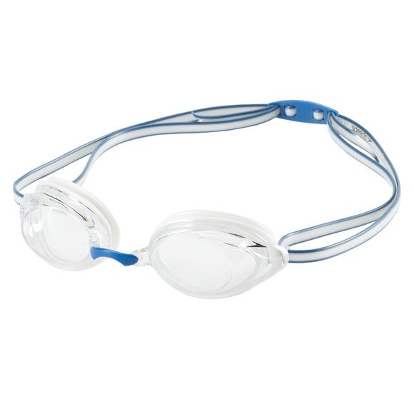 Vanquisher 2.0 - Lunettes de natation pour adulte