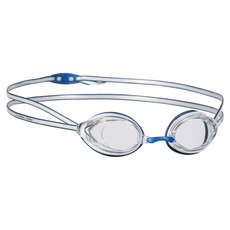 Vanquisher 2.0 - Adult's Swimming Goggles