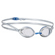Vanquisher 2.0 - Adult's Swimming Goggles - 0