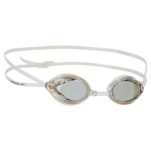 Vanquisher 2.0 Mirrored - Lunettes de natation pour adulte
