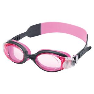 Hydrosity - Women's Swimming Goggles