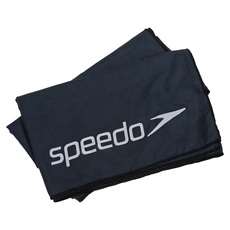 Microfiber Towel - For Water Sports