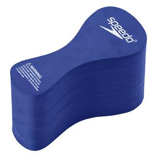 Team - Swimming Pull Buoy