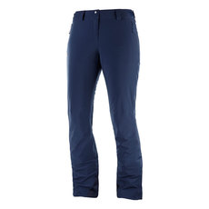 Icemania - Women's Snow Pants