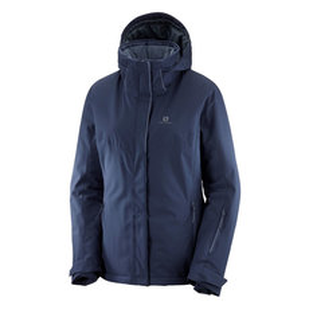 Stormpunch - Women's Ski Jacket