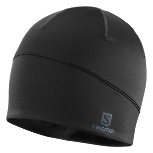 Active Beanie - Adult Cross-Country Ski Tuque