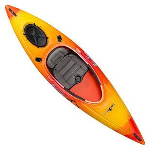 Heron 9XT - Recreational Kayak