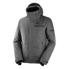 Stormslide - Men's Ski Jacket