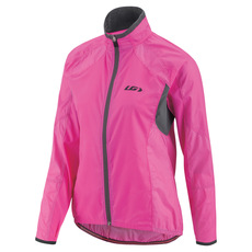 Luciole RTR - Women's Cycling Jacket