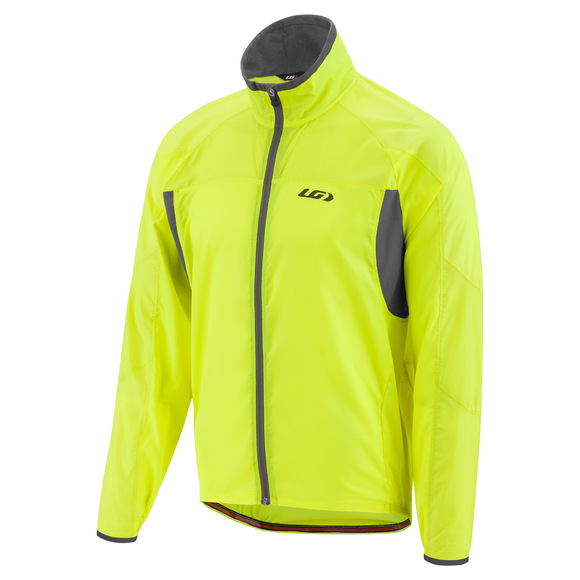Blink RTR - Men's Cycling Jacket