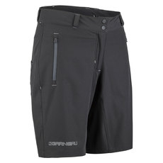 Latitude - Women's Cycling Shorts