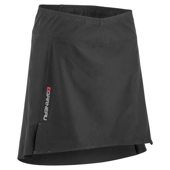 Milton - Women's Cycling Skirt