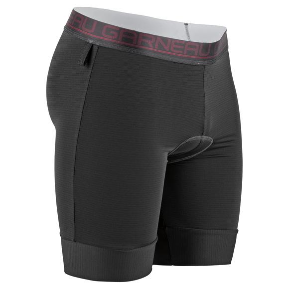 2002 - Men's Cycling Inner Shorts