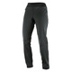 Elevate - Women's Softshell Pants  - 0