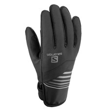 RS Warm Glove U - Men's Cross-Country Ski Gloves