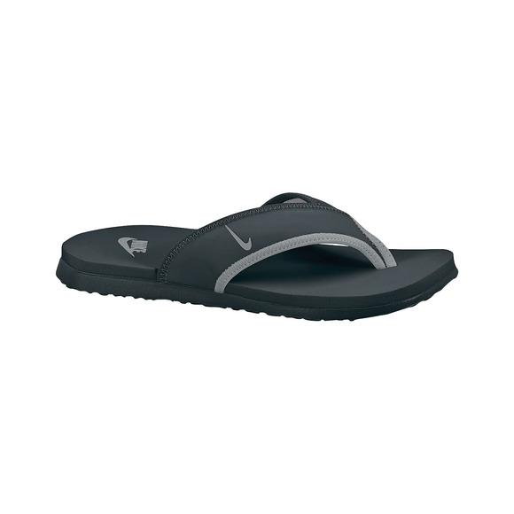 Celso Thong Plus - Men's Slides