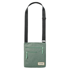 Jo Jo - Women's Shoulder Bag