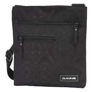 Jo Jo - Women's Shoulder Bag