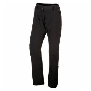 Nova Pants - Women's Lined Pants