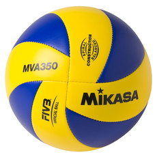MVA350 - Adult Volleyball