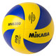 MVA350 - Adult Volleyball - 0