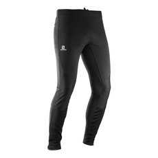 Agile - Men's Softshell Tights