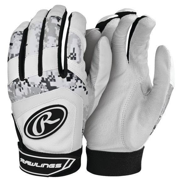 5150BG - Adult's Batting Gloves